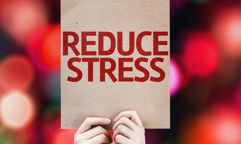 5 Ways to Reduce Senior Move Stress