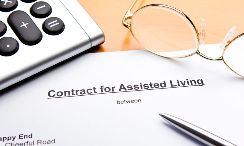 Assisted Living Search Mistakes to Avoid