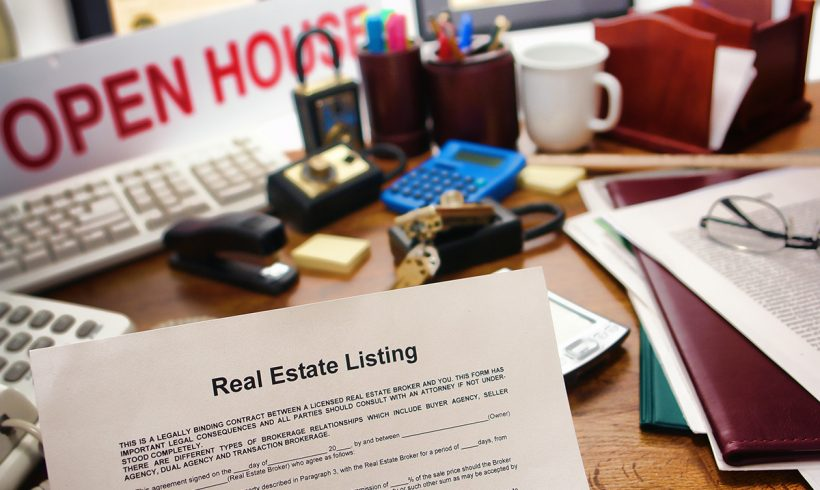 Why Should a Realtor Use a Senior Relocation Service?